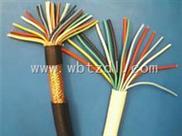 多芯计算机控制电缆-屏蔽计算机电缆规格