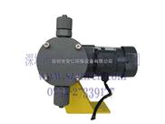 安道斯CT-02电磁计量泵