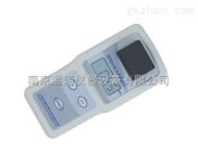 SD9011B水质色度仪由南京温诺仪器专业生产并供应