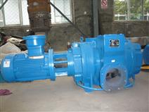 3ZJP-600