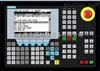 西门子802C数控系统维修上海