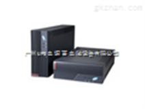 山特UPS电源MT1000S外接电池24V后备式UPS价格,广州电脑UPS电源设备批发