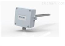 KEENYODA KYD200 风管型焓值露点温度传感器