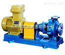 卧式化工离心泵IH40-25-125
