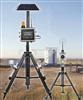 CXT智能无线气体检测仪