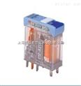 C12-A21FX/48VDC,淮南特价RELECO继电器