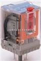 C2-A20/230VAC,淮南特价RELECO继电器