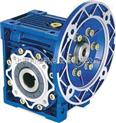 涡轮减速机厂家,涡轮减速机价格,涡轮减速机尺寸