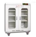 供应精密仪器存储电子防潮柜/小型电子防潮柜/防潮箱/储存柜