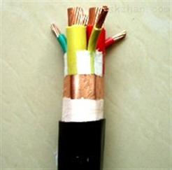 【WDZ-BPYJEP1-2电缆,ZR-BPYJVP1-2变频电缆】