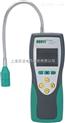 DY880可燃气体浓度检测仪