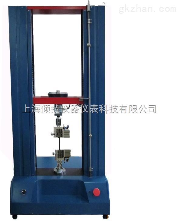 PE材料粘结强度试验机