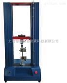 QJ211SPE材料粘结强度试验机