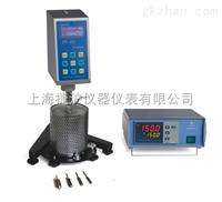 HBDV-1H数显高温粘度计