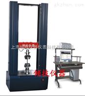QJ212陶瓷材料试验机