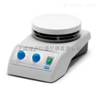 AREX加热磁力搅拌器(意大利VELP)