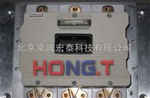 原装现货供应赛米控智能大功率模块SKiiP1513GB172-3DL