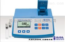 哈纳多参数水质快速测定仪