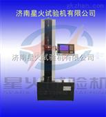 弹簧拉力测试仪,弹簧压力测试机,5000N弹簧拉力测试机