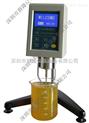 供应导热硅脂数字显示粘度计,NDJ-5S散热膏粘度计