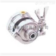 TURCK非浸入式超声波液位传感器,BI10U-G30-AP4X-H1141