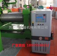 印刷辊筒控温,印刷机辊筒温度控制系统
