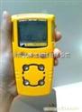 MC2-4四合一气体检测仪