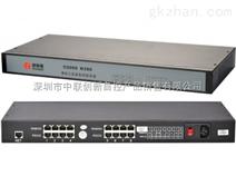 8串口设备联网服务器,8口串口服务器,多串口服务器,RS232/485转网络