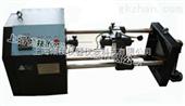 QJNZ-3金属丝拉力检测仪