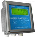工业溶氧仪-DOG-2082