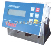 Xk3102-0202-Xk3102-0202电子称重仪表