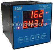 DDG-2090A-电导率仪-上海数显