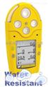 挥发性有机化合物(VOC)气体检测仪