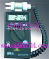 便携式测氧仪(国产)