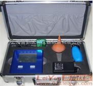 ZCLF-B型智能裂缝测宽仪 主要产品