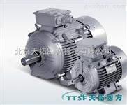 西门子GP 1LE0高效低压交流电动机
