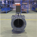 GMD052S-专业生产气动烟气换向阀