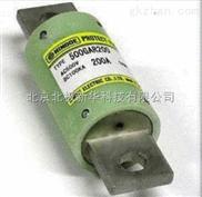 kyosan快速熔断器-50KAR75,50KAR100