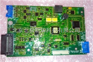 东芝变频器驱动板/东芝VF-SA1变频器驱动板