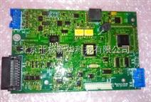 原装东芝VF-AS1变频器电源板-驱动板-电源驱动板