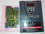 东芝变频器配件驱动板/CPU控制盒