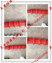 LBG1-400/10矿用高压连接器