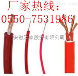 NH-YGC-F46/NH-YGCR-F46/NH-YGCP-F46/NH-YGCRP-F46