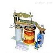 JT18-22L直流电磁继电器