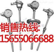 WZPK-193  WZPK-173  WZPK-135铠装热电阻