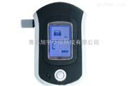 AT6000呼出气体酒精含量检测仪