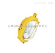 海洋王BFC8120内场防爆泛光灯价格,海洋王BFC8120品质不变价格直降值得选购