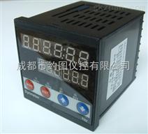 带485通讯频率转速表 FK7-D60 FK7-D61 FK7-D62