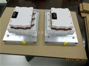 SKiiP1513GB172-3DFL绞车电控