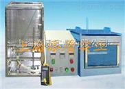 航空材料燃烧试验机 上海质检机构参数图片厂家